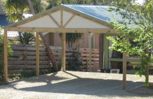gable-roof-carport
