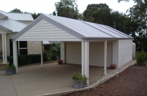 garage-and-carport-combinations