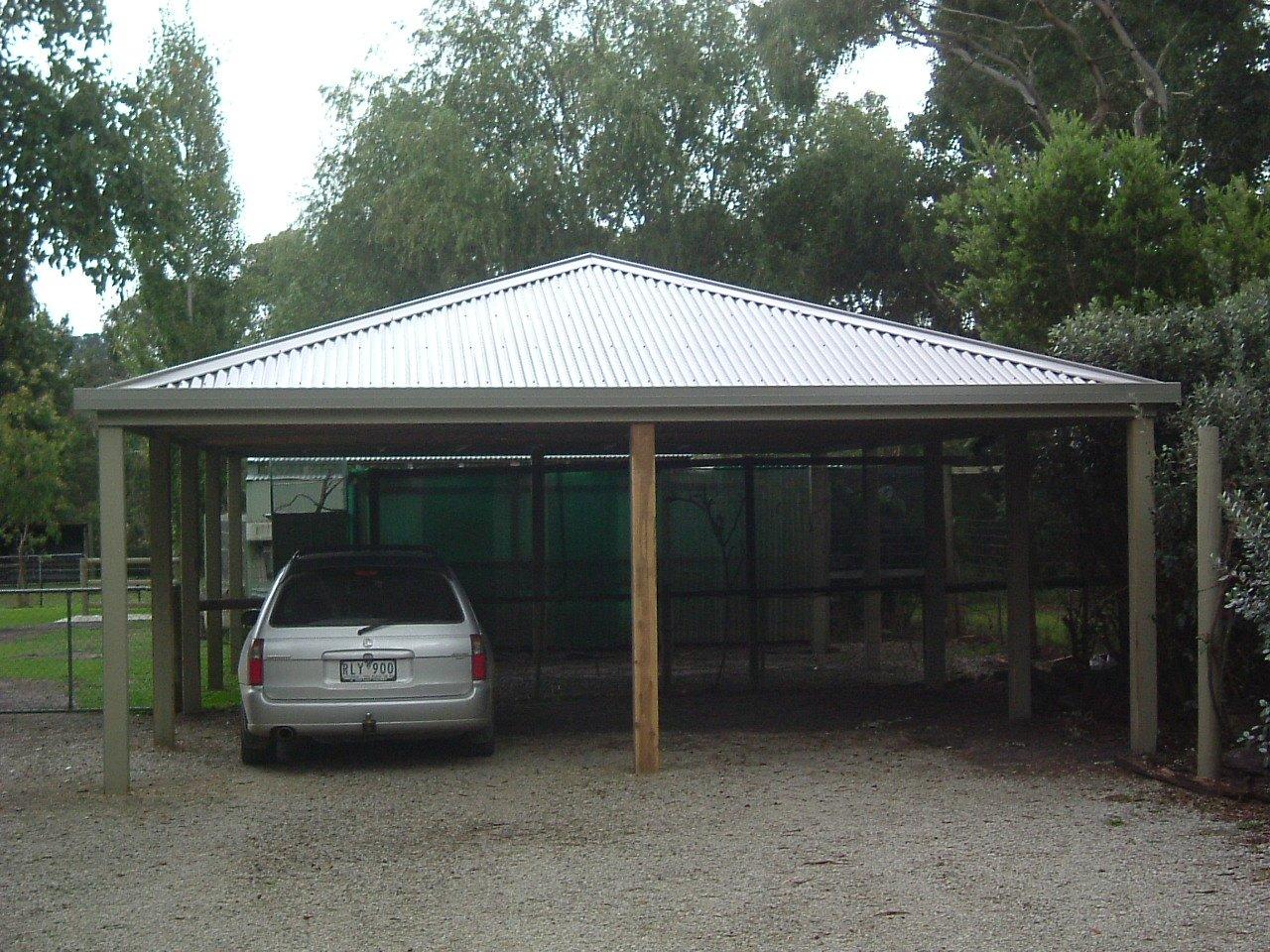 hipp-roof-carport2