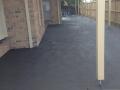 Concrete1 Mton