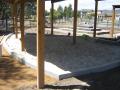 sand-pit-construction