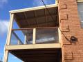 Balcony Kunyung