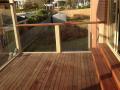 Balcony Kunyung3
