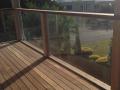 Balcony Kunyung4