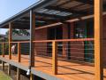 Deck11