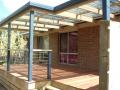 skillion-roof-pergola